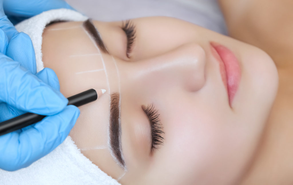 microblading training online